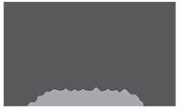 Martin Nagel Jewellers Logo